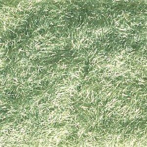 Woodland Scenics Static Grass Flock Light Green Shaker - 945cm³ - FL634