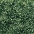 Woodland Scenics Static Grass Flock Dark Green Shaker - 945cm³ - FL636