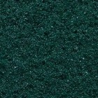 Ziterdes Basing & Battleground Structure Flock Dark Green Medium 5 mm - 10g - 12106