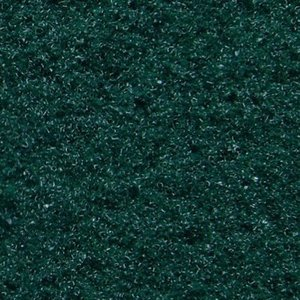 Ziterdes Basing & Battleground Structure Flock Dark Green Fine 3 mm - 15g - 12110