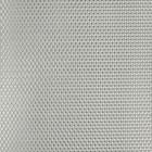 PK-Pro Aluminium Meshed Metal 10cm x 10cm - CP-AlStrMe