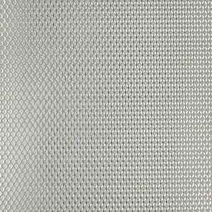 PK-Pro Aluminium Meshed Metal 10cm x 10cm - CP-Al-StrMe