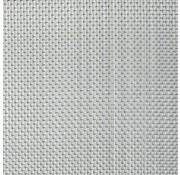 Maquett Steel Grating Mesh - 0,8mm - 140x200mm - 801-03