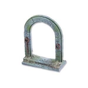 Tabletop-Art Dungeon Gate 1 - TTA800010