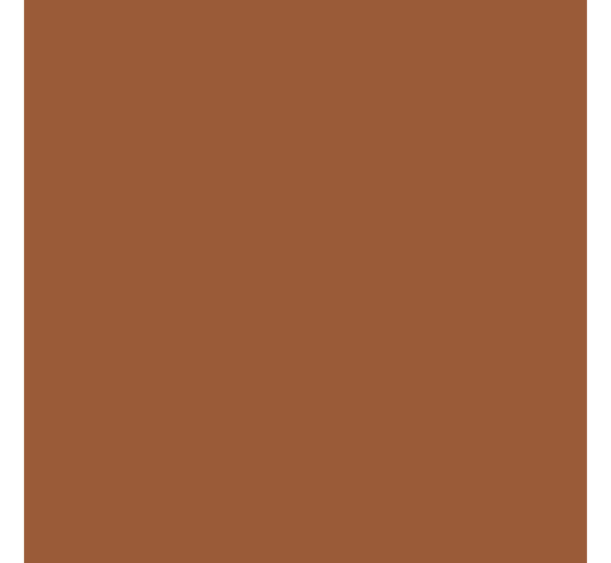 Mecha Color Copper - 17ml - 69061