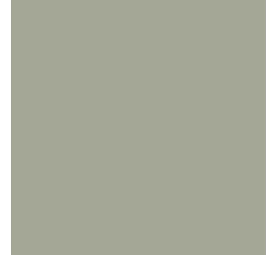 Mecha Color Green - 17ml - 69026
