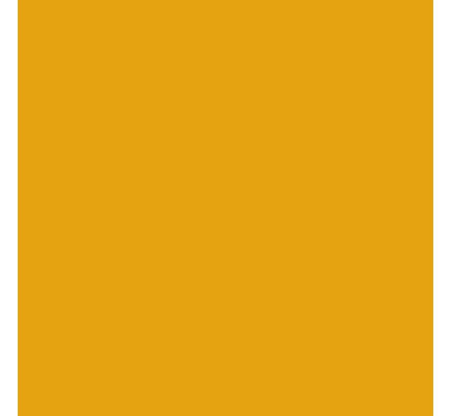 Mecha Color Yellow - 17ml - 69004