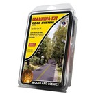 Woodland Scenics Learning Kit Road System - LK952