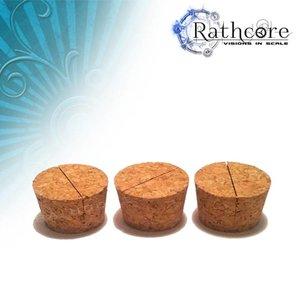 Rathcore Cork Standard Cork (3x) -  RC-301010