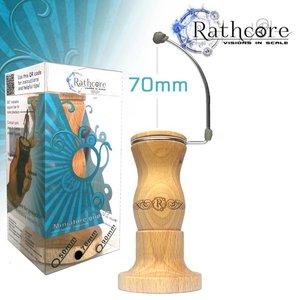 Rathcore Miniature Grip V3 Light (70mm) -  RC-201020