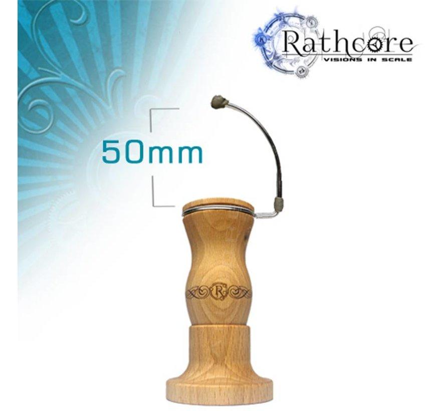 Miniature Grip V3 Light (50mm) -  RC-201010