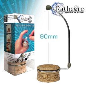 Rathcore Miniature Holder V3 (90mm) -  RC-101030