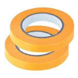 Vallejo Precision Masking Tape 10mmx18m - 2x - Vallejo Tools - T07006