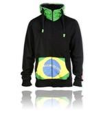 FLAGHOODY BRASILIEN