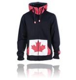 FLAGHOODY CANADA