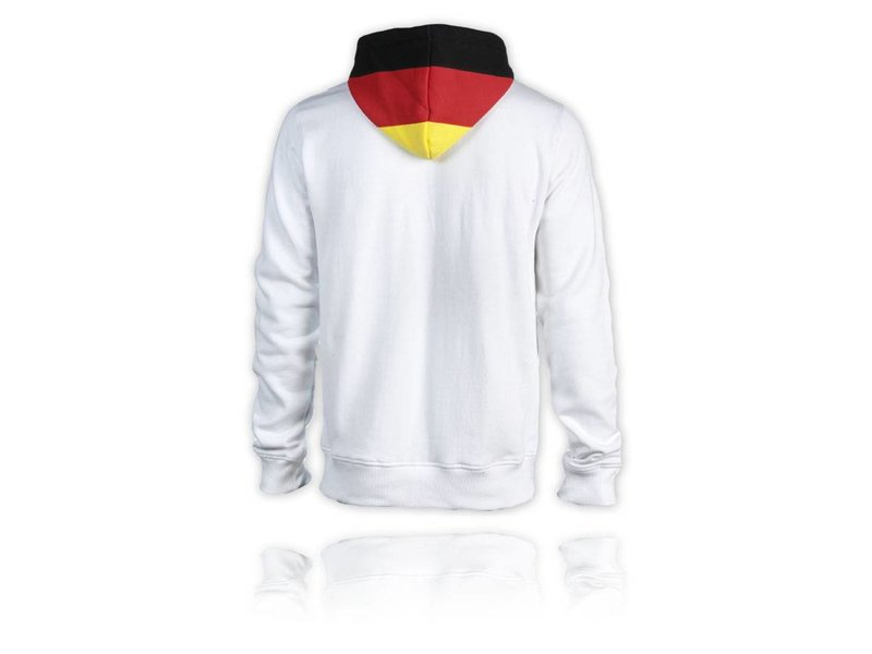 FLAGHOODY GERMANY
