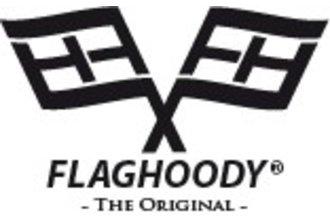 FLAGHOODY