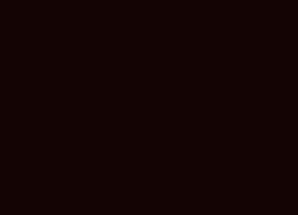 003-baroquebrown.jpg