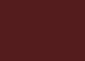 013-redbrown.jpg