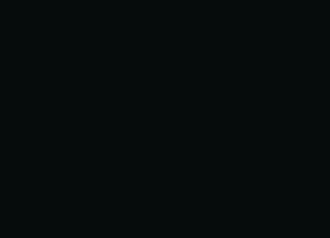 024-black.jpg