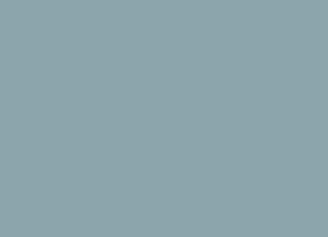027-silverblue.jpg