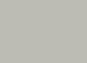 032-aluminium.jpg
