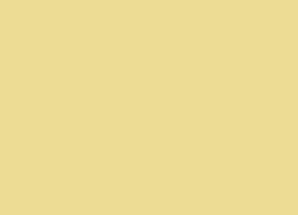 035-canary.jpg