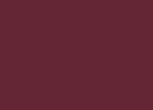 037-ruby.jpg