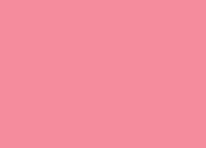 043-pink.jpg