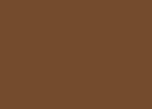 044-bronze.jpg