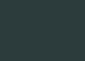 050-jade.jpg