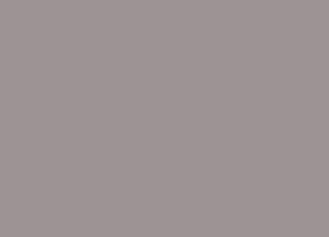 052-granite.jpg