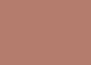 055-salmon.jpg