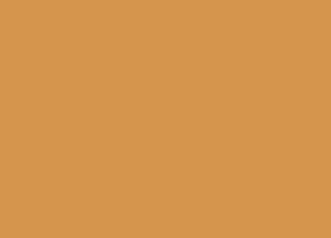060-peach.jpg