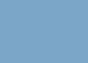 101-hemelsblauw.jpg