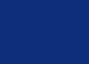 102-lichtblauw.jpg