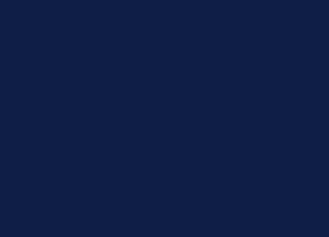 103-middelblauw.jpg