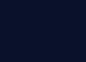 104-donkerblauw.jpg