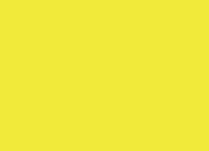 112-citroen.jpg
