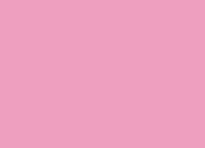 130-roze.jpg