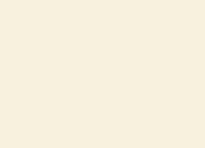 142-kleurloos.jpg