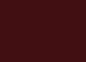 150-donkerrood.jpg