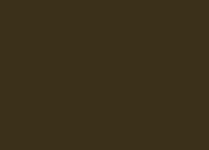166-olijfgroen.jpg