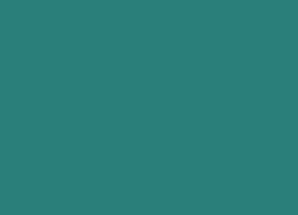 204-smaragd.jpg
