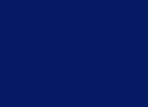 205-kobalt.jpg