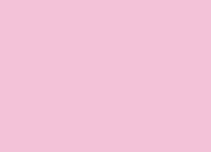 207-pastelroze.jpg