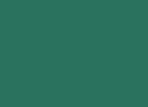 219-groen.jpg