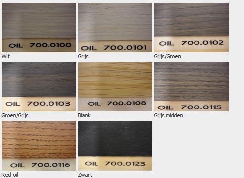 oil-kleuren.jpg