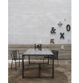 Stoer Metaal dining table Stoer03