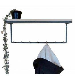 Stoer Metaal Coat rack Stoer